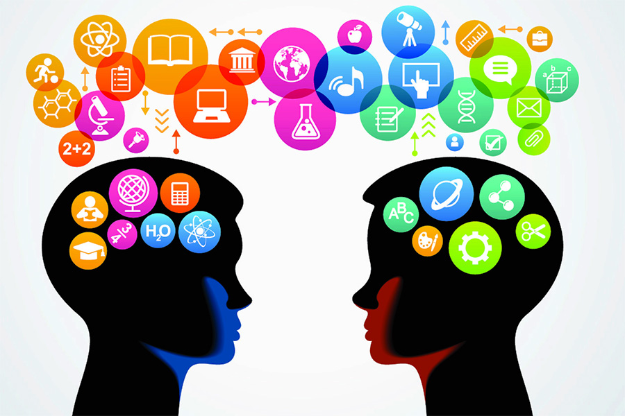 Hari Komunikasi Sosial Sedunia