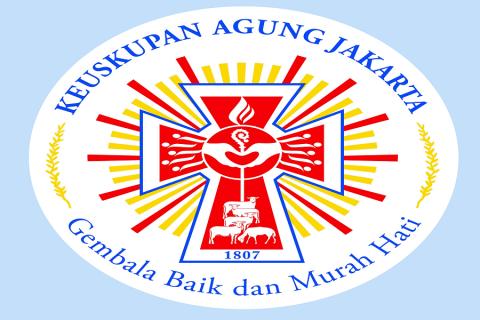 Peraturan Pantang Dan Puasa 2019 Keuskupan Agung Jakarta