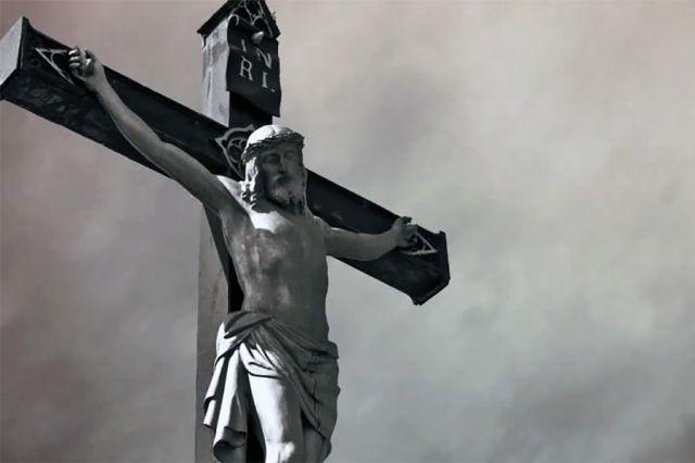 Paradoks Kristiani