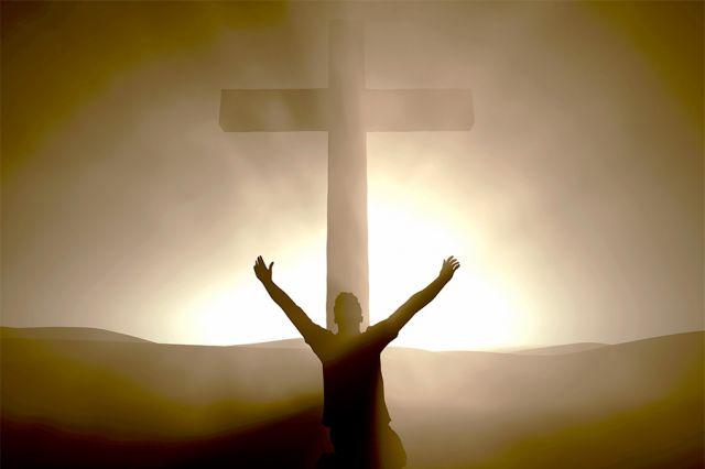 Iman yang Membebaskan
