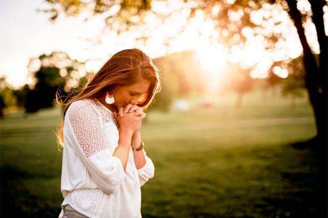 Membangun Harapan Kristiani