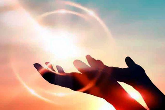 Hidup adalah Rahmat dan Tugas