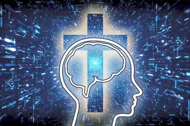 Iman dan Akal Budi