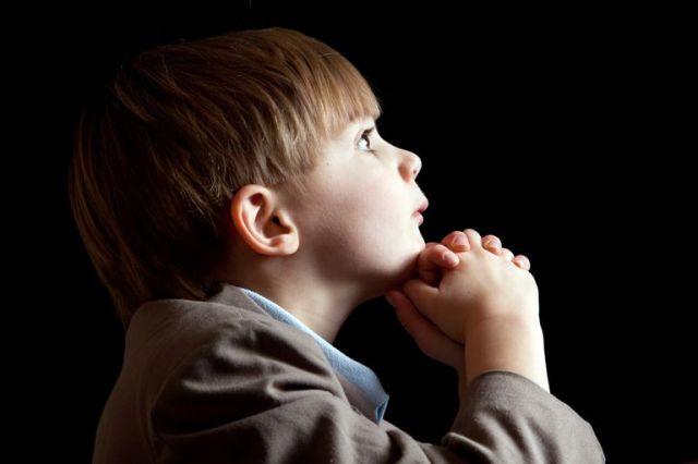 Takut akan Tuhan