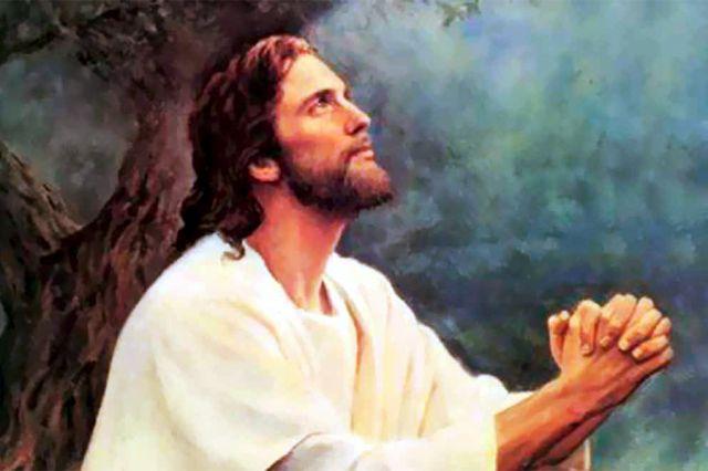 Dibantu oleh Allah