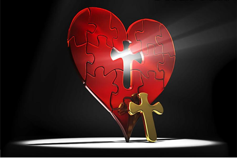 Merawat Hati